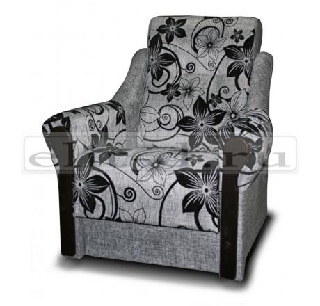 Кресло Аркадий рогожка