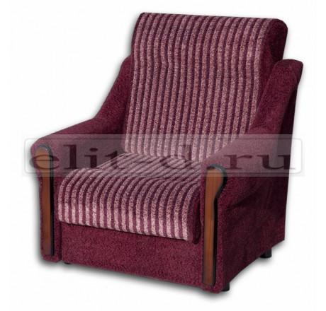 Кресло кровать Аркадий невада