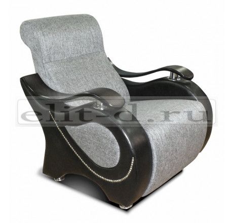 Кресло Стиль-Л