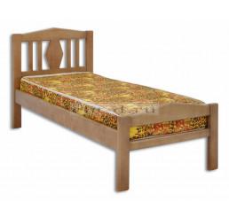 Кровать Садко