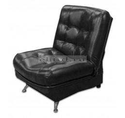 Кресло Лиса кожзам
