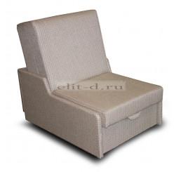 Кресло кровать Классик БП рогожка